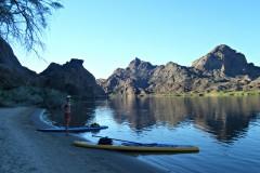 beach-kayaks