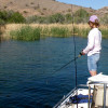 Lake Havasu Bass Fishing