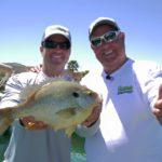 Lake Havasu Fishing Reports
